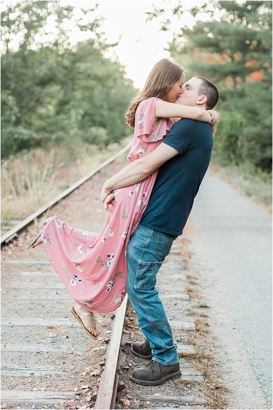 windham_maine_engagement_jackie_brad_cape_cod_boston_wedding_photographer_Meredith_Jane_Photography_photo_0175.jpg