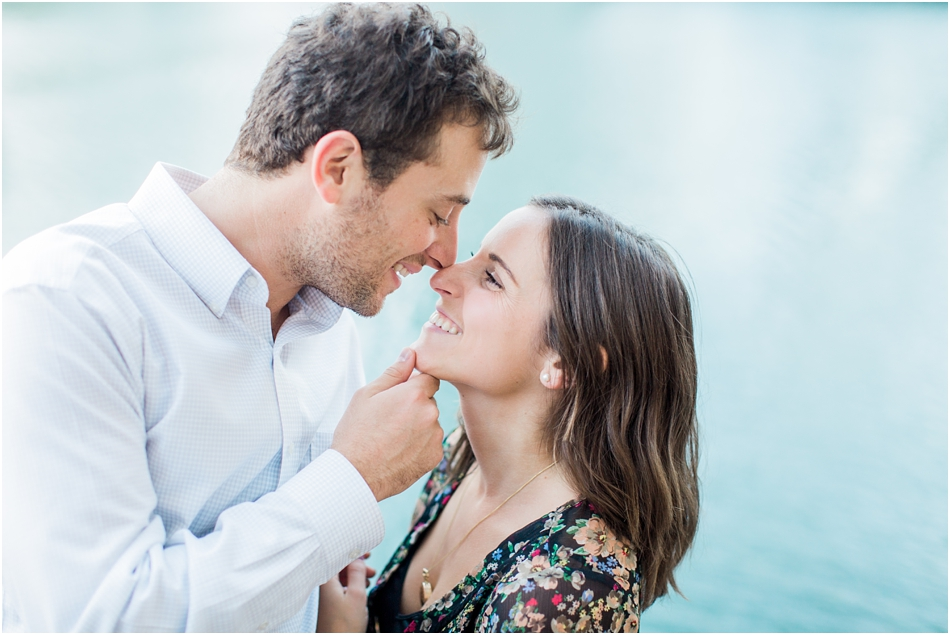 fort_point_seaport_engagement_jenna_mike_cape_cod_boston_new_england_wedding_photographer_Meredith_Jane_Photography_photo_2686.jpg