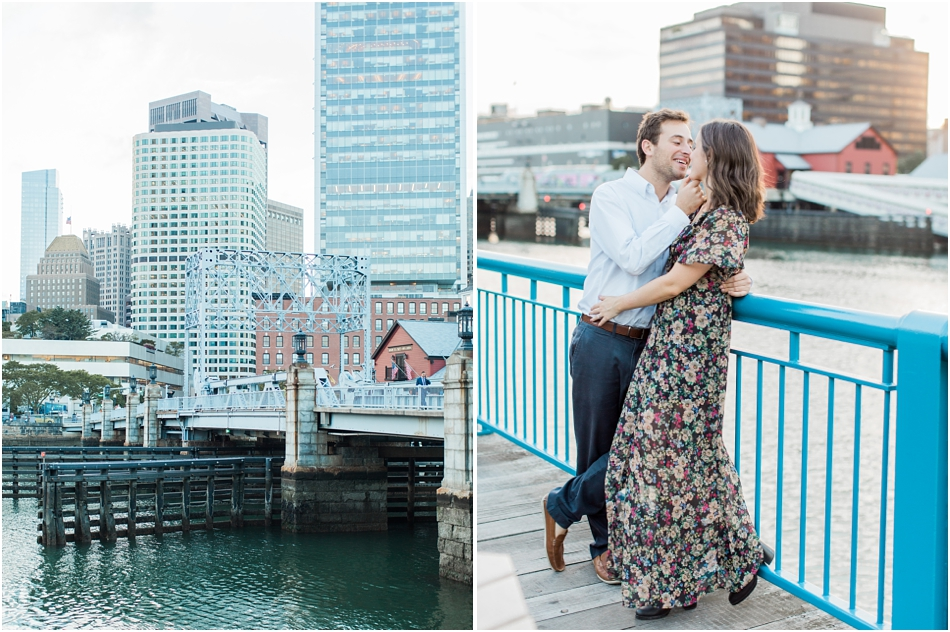 fort_point_seaport_engagement_jenna_mike_cape_cod_boston_new_england_wedding_photographer_Meredith_Jane_Photography_photo_2687.jpg