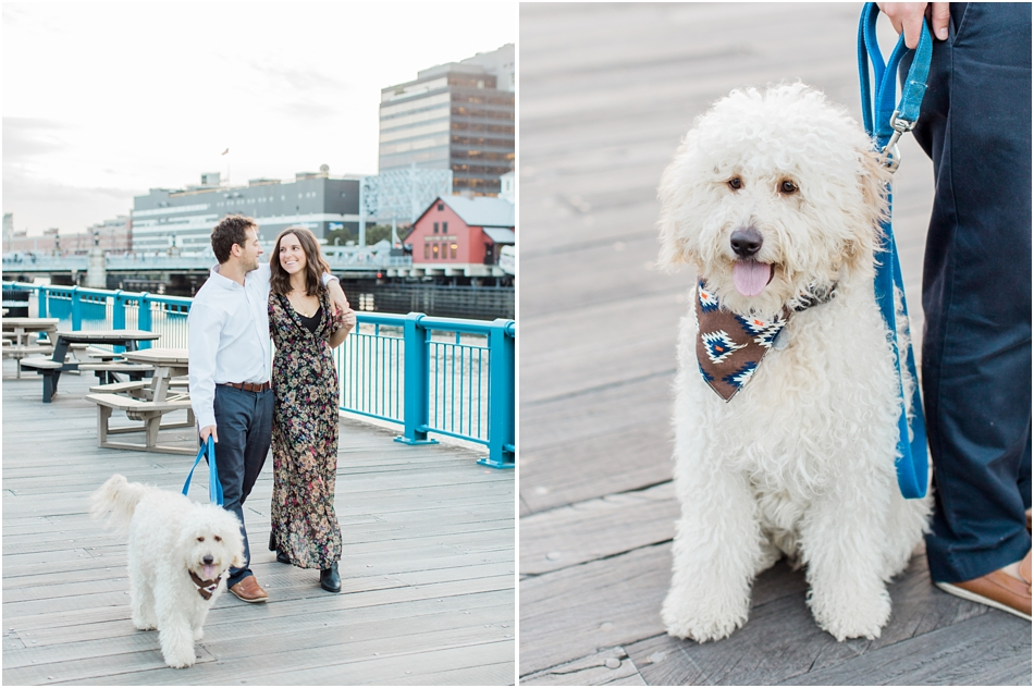 fort_point_seaport_engagement_jenna_mike_cape_cod_boston_new_england_wedding_photographer_Meredith_Jane_Photography_photo_2689.jpg