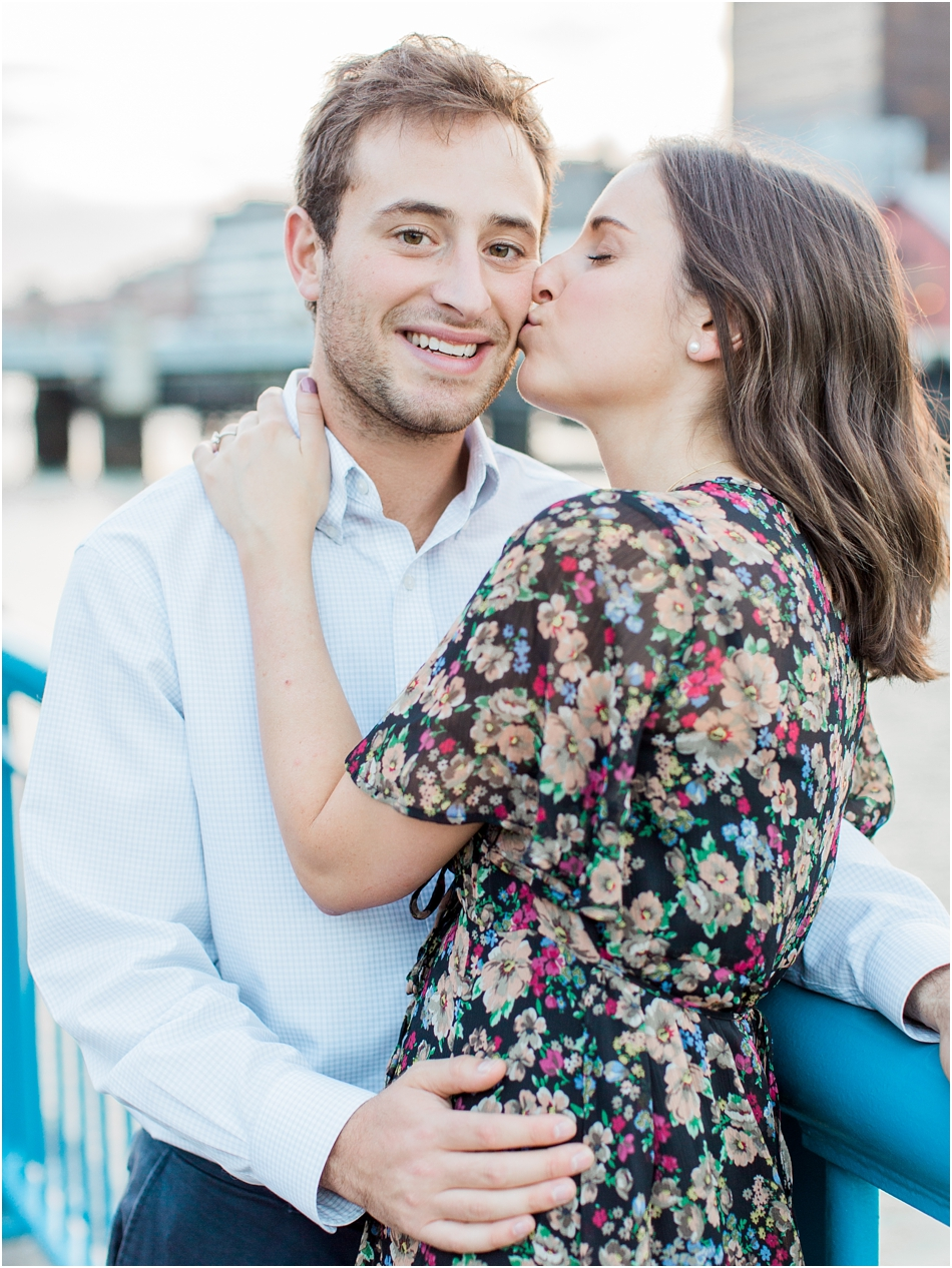 fort_point_seaport_engagement_jenna_mike_cape_cod_boston_new_england_wedding_photographer_Meredith_Jane_Photography_photo_2688.jpg