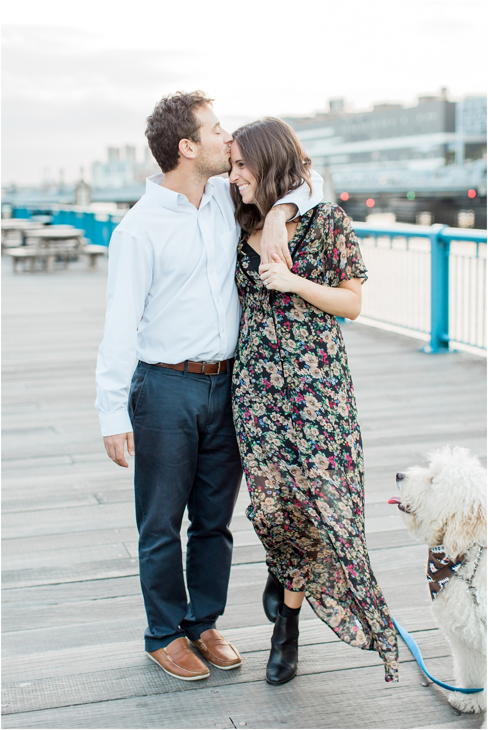 fort_point_seaport_engagement_jenna_mike_cape_cod_boston_new_england_wedding_photographer_Meredith_Jane_Photography_photo_2690.jpg