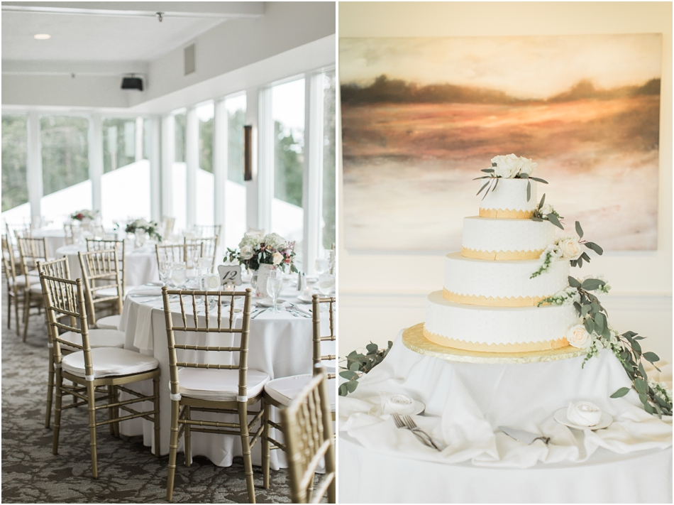 south_shore_country_club_hingham_amanda_chris_cape_cod_boston_new_england_wedding_photographer_Meredith_Jane_Photography_photo_2713.jpg