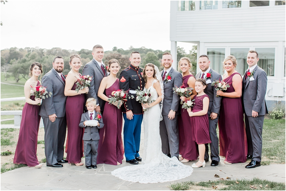 south_shore_country_club_hingham_amanda_chris_cape_cod_boston_new_england_wedding_photographer_Meredith_Jane_Photography_photo_2716.jpg
