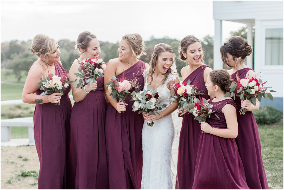 south_shore_country_club_hingham_amanda_chris_cape_cod_boston_new_england_wedding_photographer_Meredith_Jane_Photography_photo_2723.jpg