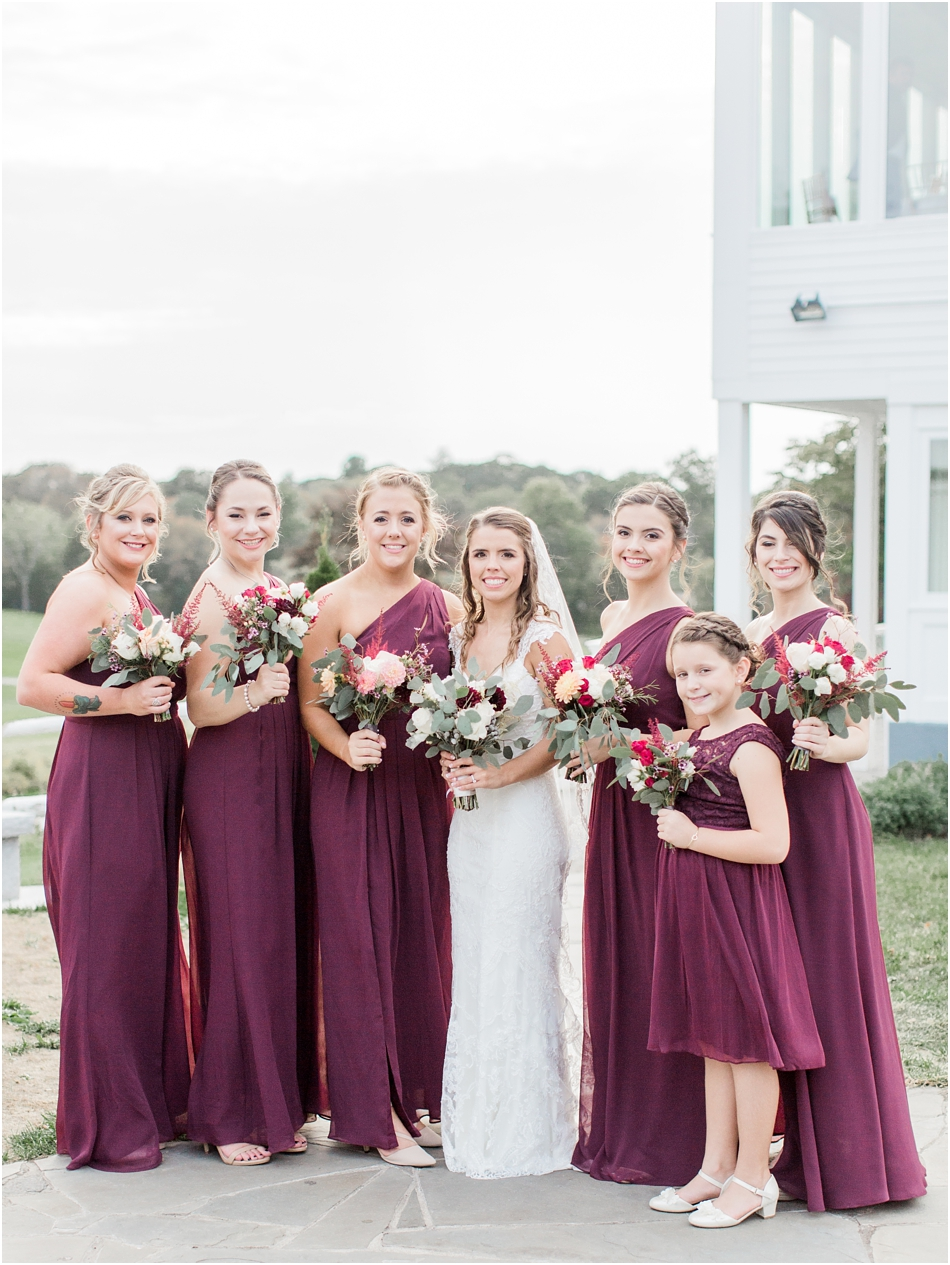 south_shore_country_club_hingham_amanda_chris_cape_cod_boston_new_england_wedding_photographer_Meredith_Jane_Photography_photo_2722.jpg