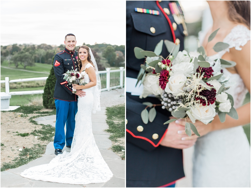 south_shore_country_club_hingham_amanda_chris_cape_cod_boston_new_england_wedding_photographer_Meredith_Jane_Photography_photo_2725.jpg