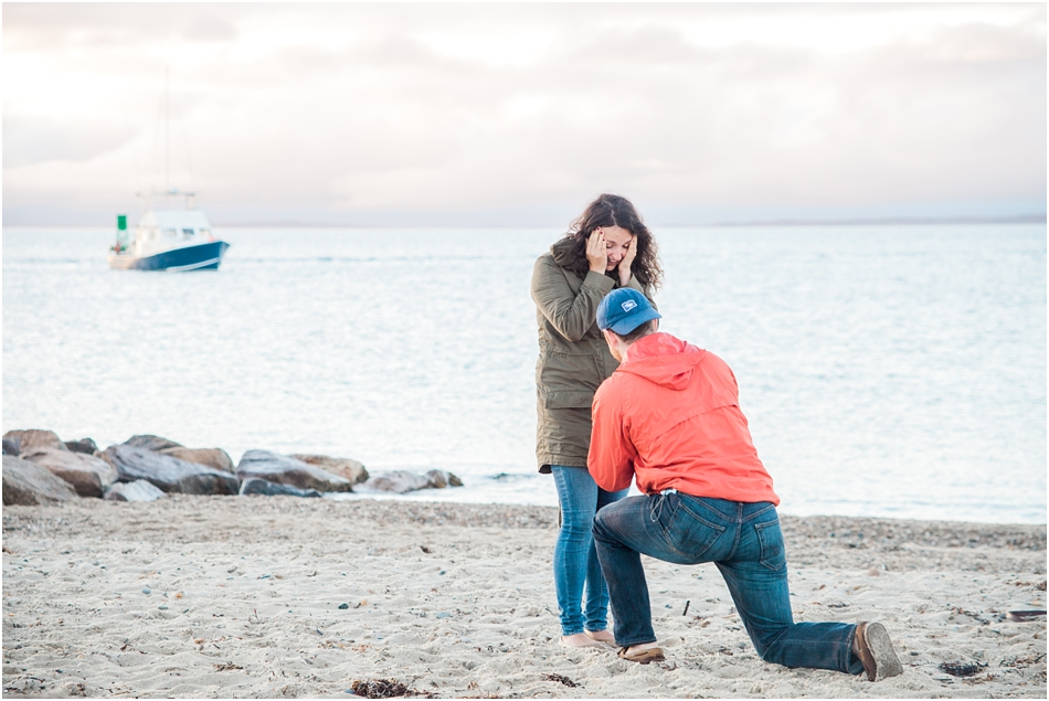 marthas_vineyard_proposal_engagement_meredith_chris_cape_cod_boston_new_england_wedding_photographer_Meredith_Jane_Photography_photo_2743.jpg