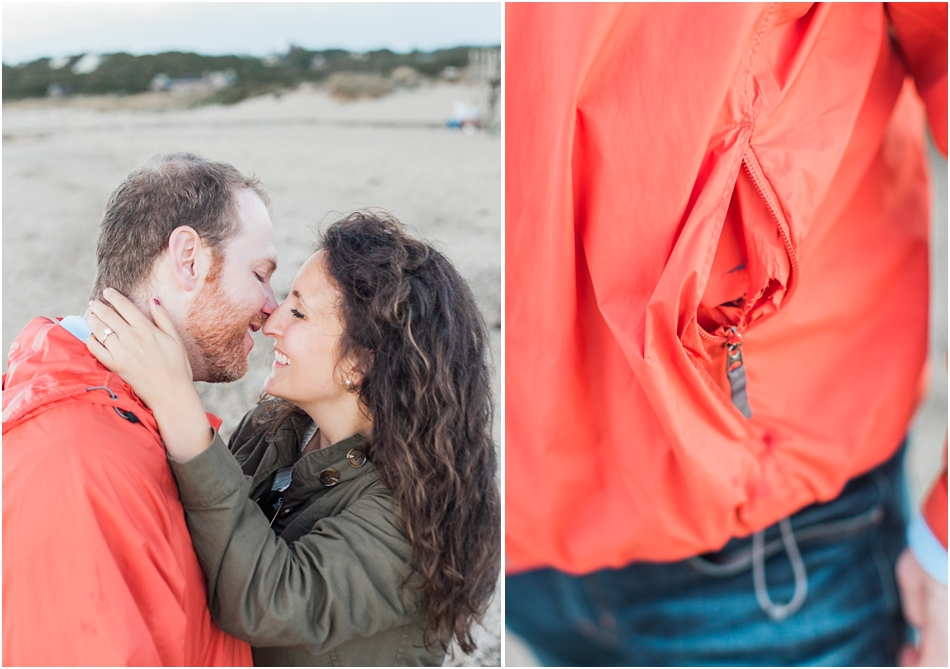 marthas_vineyard_proposal_engagement_meredith_chris_cape_cod_boston_new_england_wedding_photographer_Meredith_Jane_Photography_photo_2747.jpg