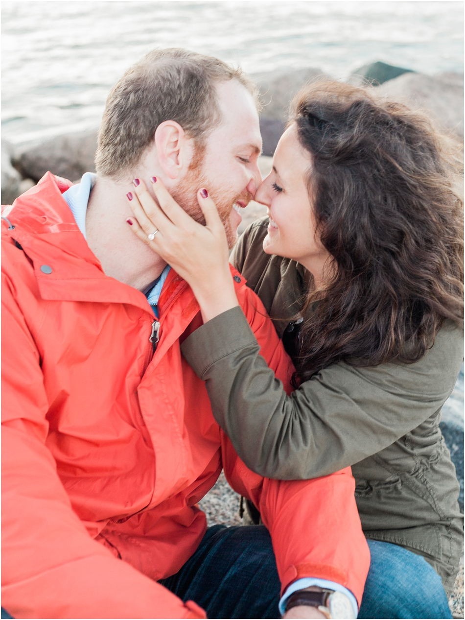 marthas_vineyard_proposal_engagement_meredith_chris_cape_cod_boston_new_england_wedding_photographer_Meredith_Jane_Photography_photo_2748.jpg