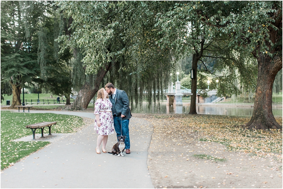boston_common_engagement_wes_kaitlin_cape_cod_boston_new_england_wedding_photographer_Meredith_Jane_Photography_photo_2758.jpg