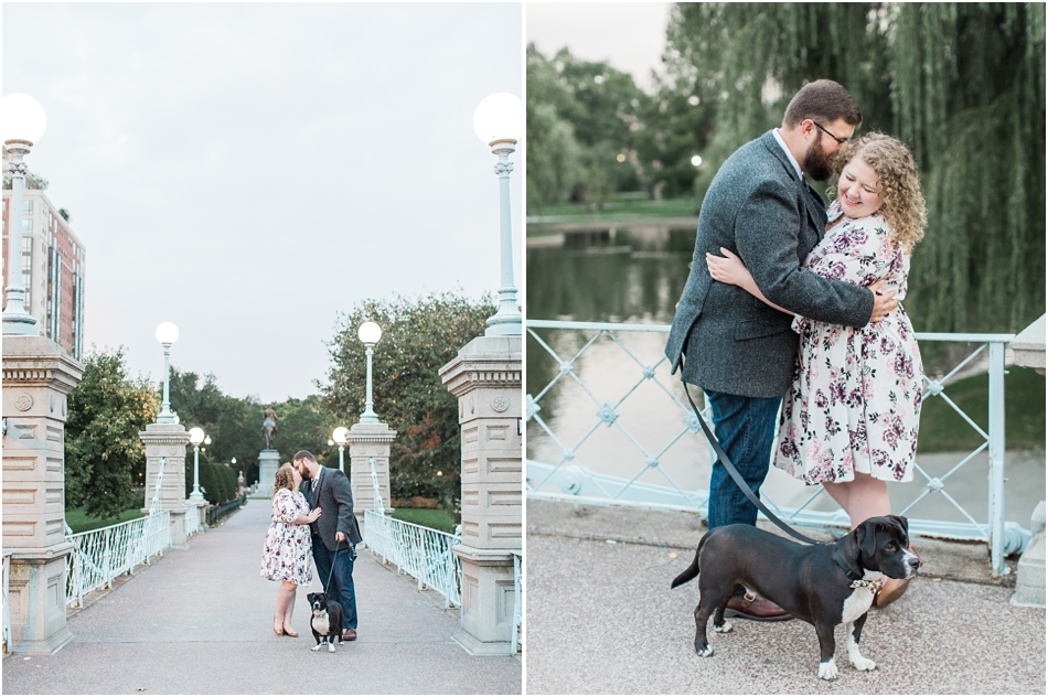 boston_common_engagement_wes_kaitlin_cape_cod_boston_new_england_wedding_photographer_Meredith_Jane_Photography_photo_2760.jpg