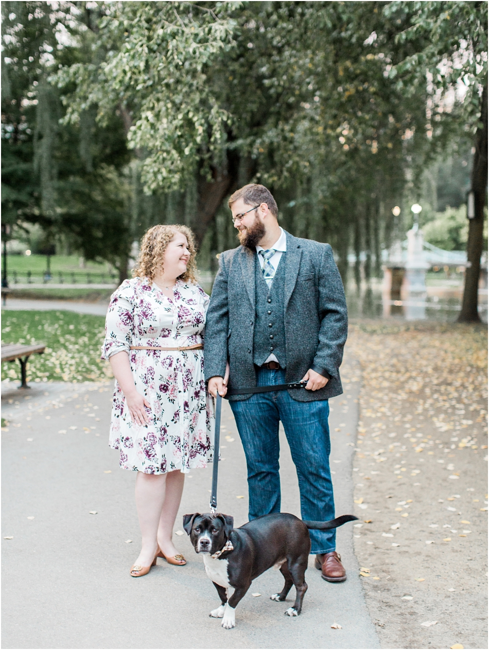 boston_common_engagement_wes_kaitlin_cape_cod_boston_new_england_wedding_photographer_Meredith_Jane_Photography_photo_2759.jpg