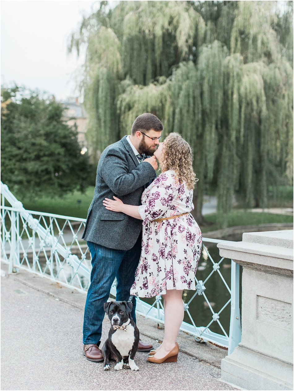boston_common_engagement_wes_kaitlin_cape_cod_boston_new_england_wedding_photographer_Meredith_Jane_Photography_photo_2762.jpg