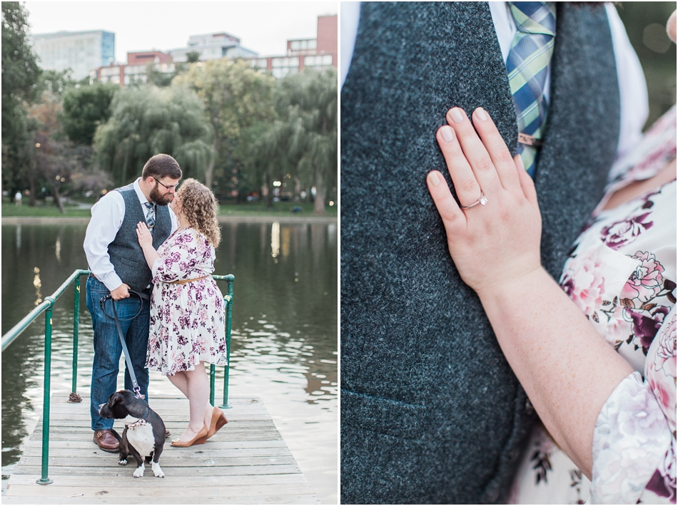 boston_common_engagement_wes_kaitlin_cape_cod_boston_new_england_wedding_photographer_Meredith_Jane_Photography_photo_2764.jpg