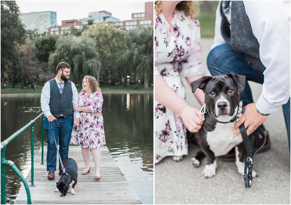 boston_common_engagement_wes_kaitlin_cape_cod_boston_new_england_wedding_photographer_Meredith_Jane_Photography_photo_2765.jpg