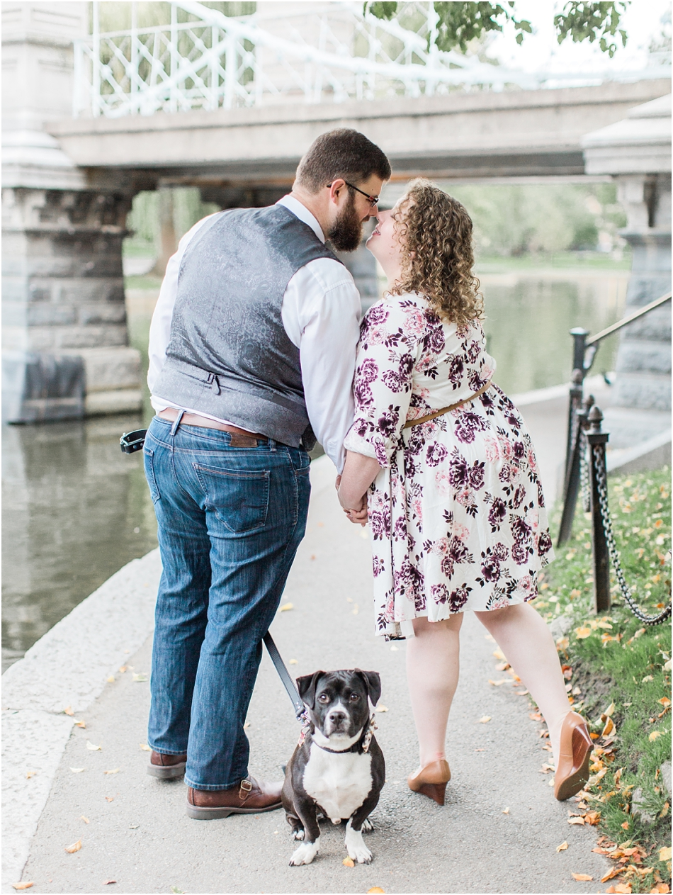boston_common_engagement_wes_kaitlin_cape_cod_boston_new_england_wedding_photographer_Meredith_Jane_Photography_photo_2766.jpg