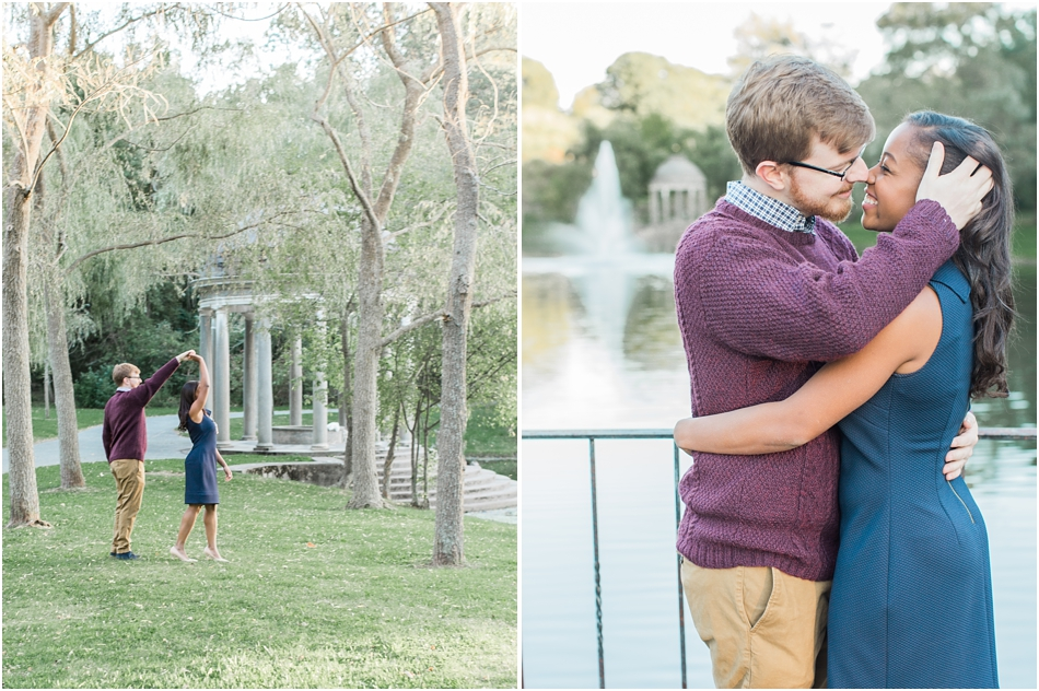 boston_larz_anderson_park_engagement_melissa_dan_cape_cod_boston_new_england_wedding_photographer_Meredith_Jane_Photography_photo_2774.jpg