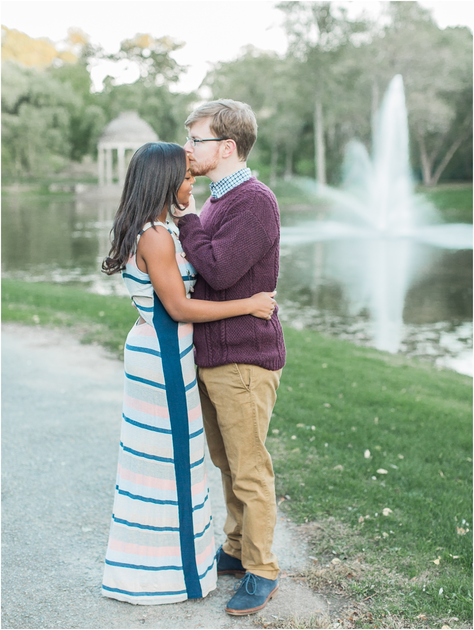 boston_larz_anderson_park_engagement_melissa_dan_cape_cod_boston_new_england_wedding_photographer_Meredith_Jane_Photography_photo_2780.jpg