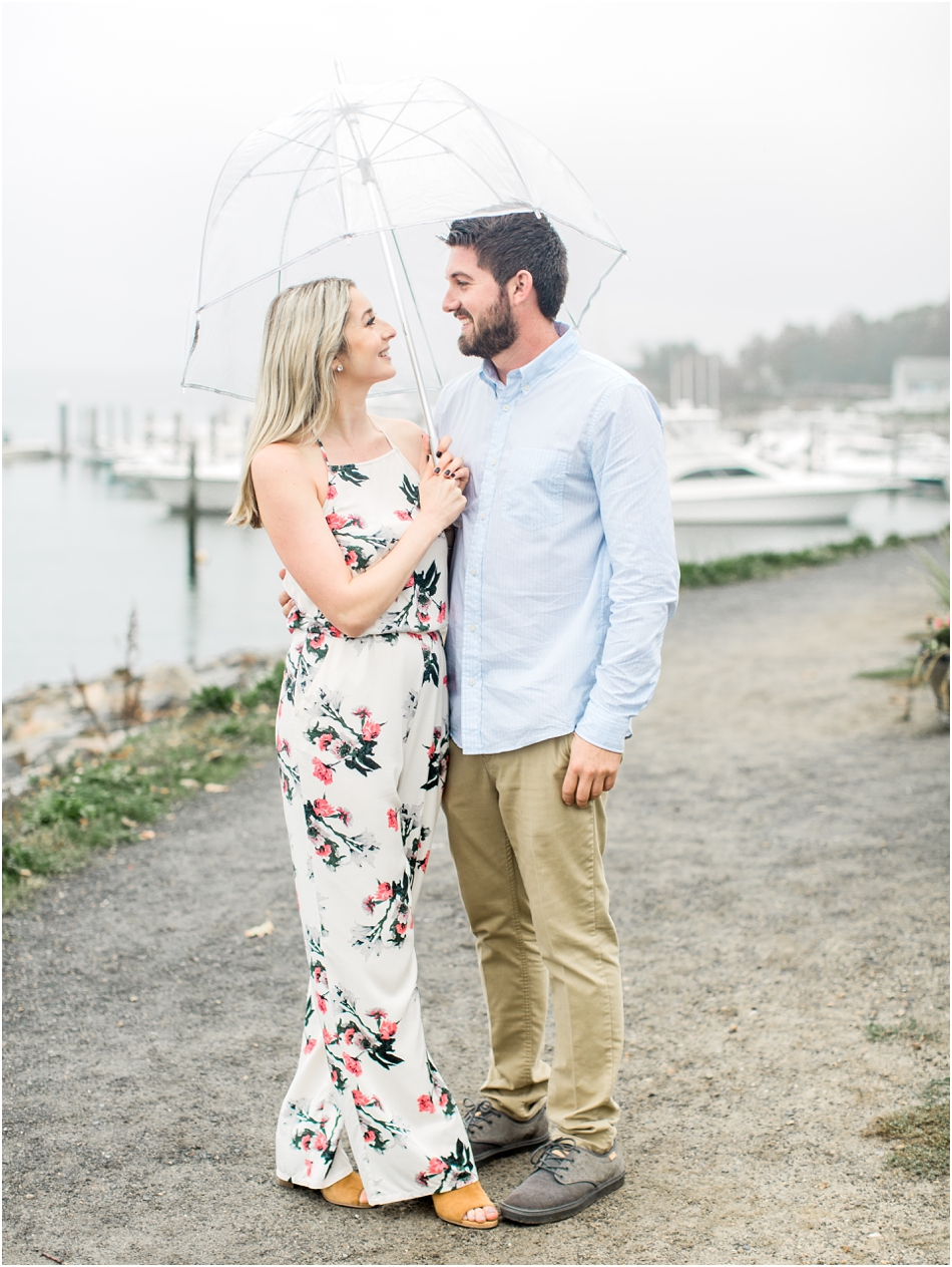 downtown_plymouth_engagement_lindsey_paul_cape_cod_boston_new_england_wedding_photographer_Meredith_Jane_Photography_photo_2787.jpg