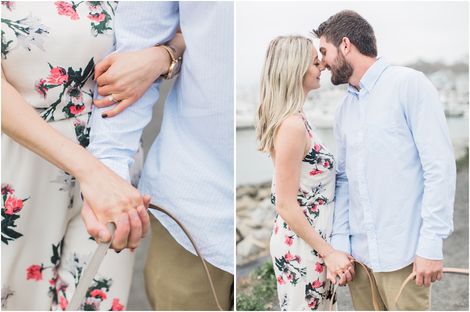 downtown_plymouth_engagement_lindsey_paul_cape_cod_boston_new_england_wedding_photographer_Meredith_Jane_Photography_photo_2791.jpg