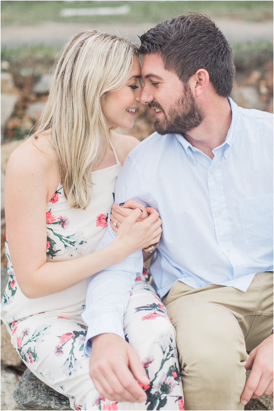 downtown_plymouth_engagement_lindsey_paul_cape_cod_boston_new_england_wedding_photographer_Meredith_Jane_Photography_photo_2793.jpg