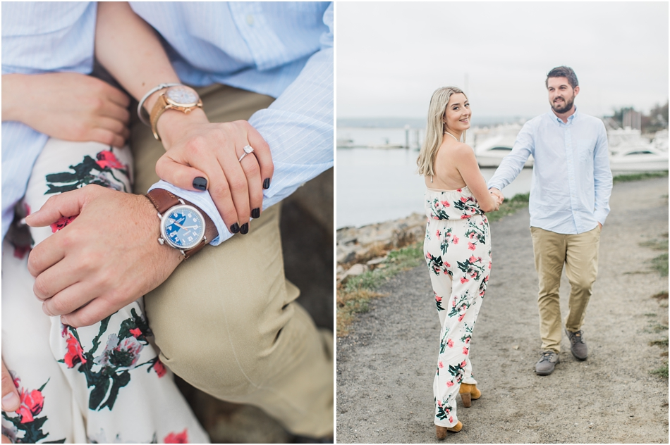 downtown_plymouth_engagement_lindsey_paul_cape_cod_boston_new_england_wedding_photographer_Meredith_Jane_Photography_photo_2794.jpg