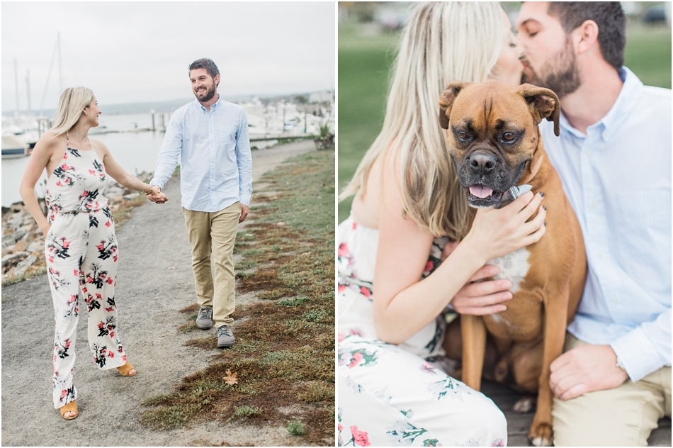 downtown_plymouth_engagement_lindsey_paul_cape_cod_boston_new_england_wedding_photographer_Meredith_Jane_Photography_photo_2796.jpg