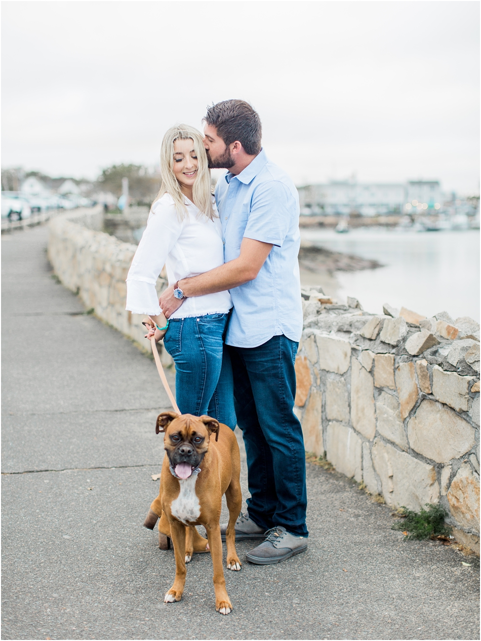 downtown_plymouth_engagement_lindsey_paul_cape_cod_boston_new_england_wedding_photographer_Meredith_Jane_Photography_photo_2799.jpg