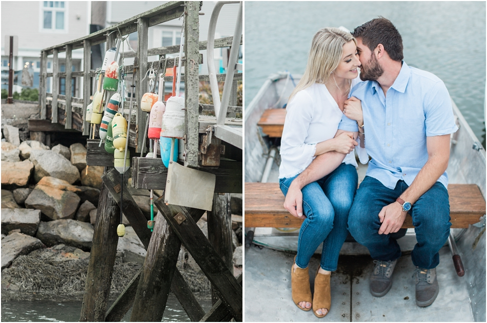 downtown_plymouth_engagement_lindsey_paul_cape_cod_boston_new_england_wedding_photographer_Meredith_Jane_Photography_photo_2803.jpg