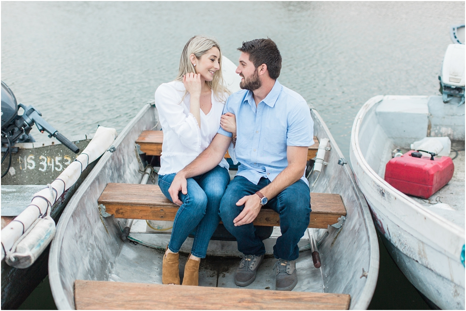 downtown_plymouth_engagement_lindsey_paul_cape_cod_boston_new_england_wedding_photographer_Meredith_Jane_Photography_photo_2804.jpg
