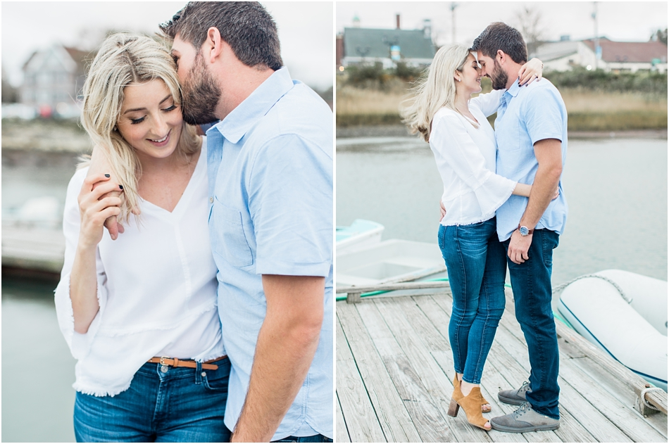 downtown_plymouth_engagement_lindsey_paul_cape_cod_boston_new_england_wedding_photographer_Meredith_Jane_Photography_photo_2806.jpg
