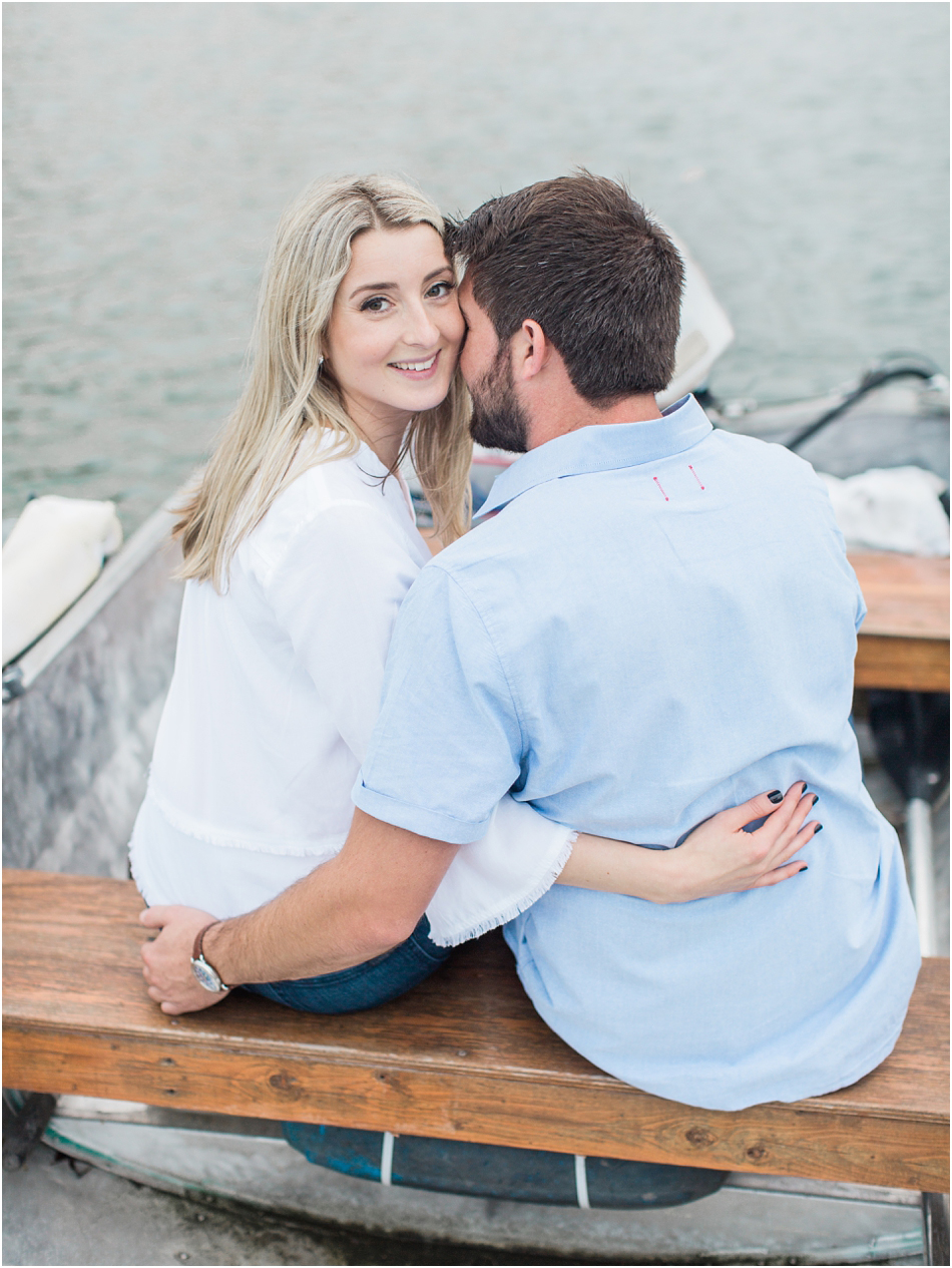 downtown_plymouth_engagement_lindsey_paul_cape_cod_boston_new_england_wedding_photographer_Meredith_Jane_Photography_photo_2805.jpg