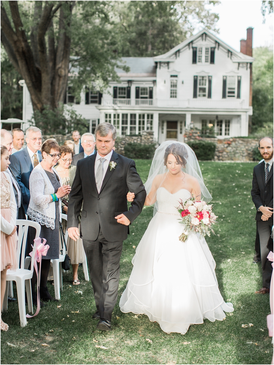 river_stone_manor_glenville_ny_new_york_upstate_valerie_philip_albany_cape_cod_boston_new_england_wedding_photographer_Meredith_Jane_Photography_photo_0020.jpg