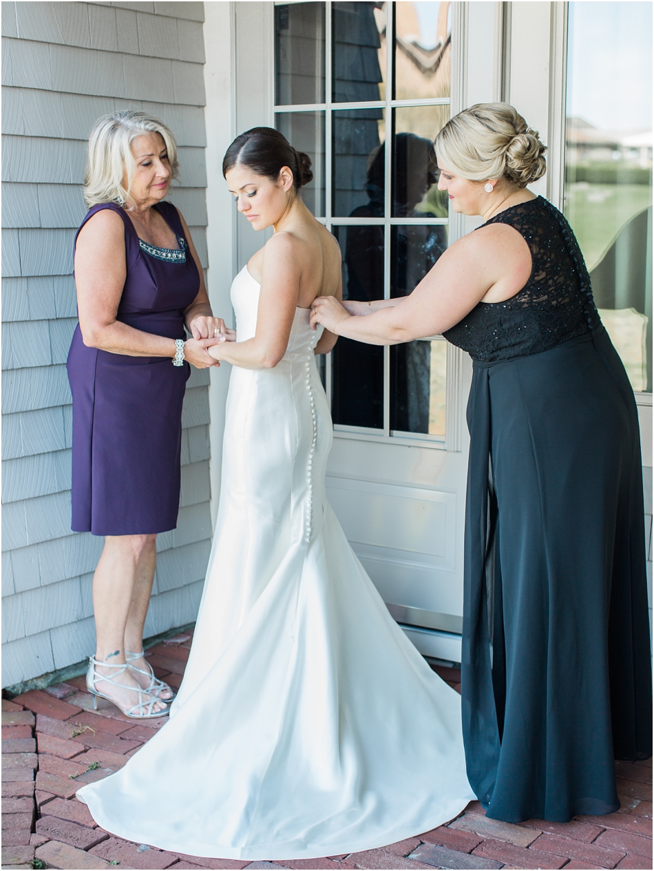 ocean_cliff_hotel_resort_st_mary_newport_kellianne_mike_cape_cod_boston_new_england_wedding_photographer_Meredith_Jane_Photography_photo_0054.jpg