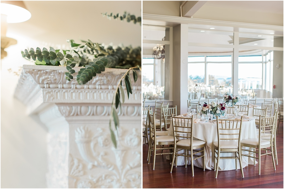 ocean_cliff_hotel_resort_st_mary_newport_kellianne_mike_cape_cod_boston_new_england_wedding_photographer_Meredith_Jane_Photography_photo_0089.jpg