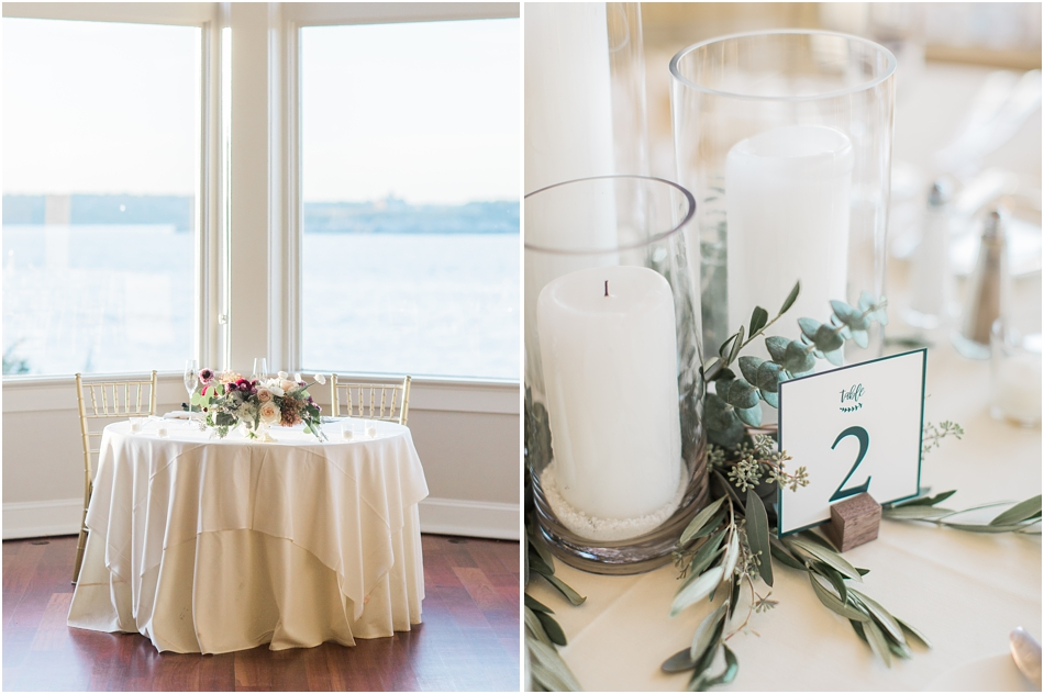 ocean_cliff_hotel_resort_st_mary_newport_kellianne_mike_cape_cod_boston_new_england_wedding_photographer_Meredith_Jane_Photography_photo_0091.jpg