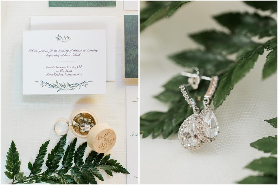 north_reading_lauren_sal_ballroom_cape_cod_boston_new_england_wedding_photographer_Meredith_Jane_Photography_photo_0098.jpg