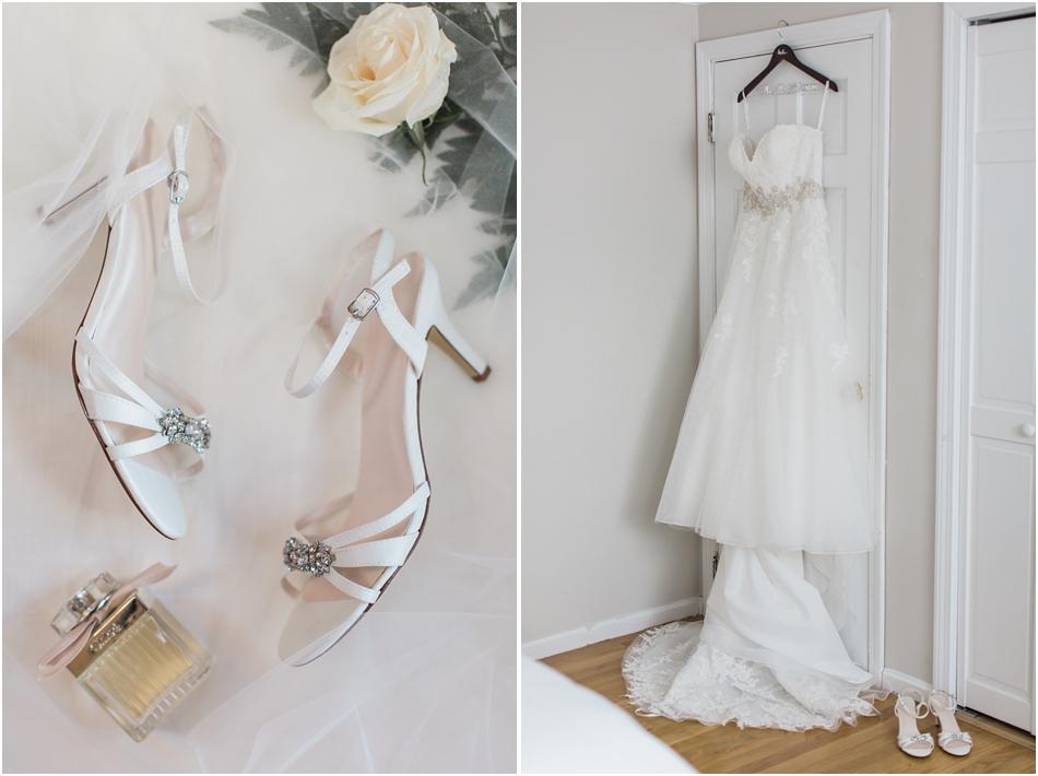 north_reading_lauren_sal_ballroom_cape_cod_boston_new_england_wedding_photographer_Meredith_Jane_Photography_photo_0100.jpg