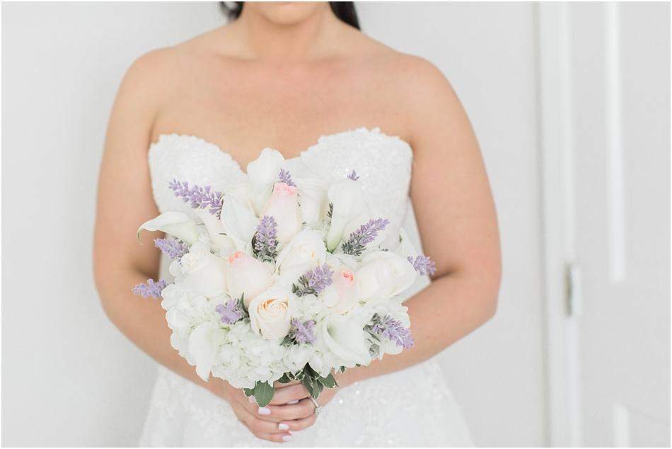north_reading_lauren_sal_ballroom_cape_cod_boston_new_england_wedding_photographer_Meredith_Jane_Photography_photo_0105.jpg