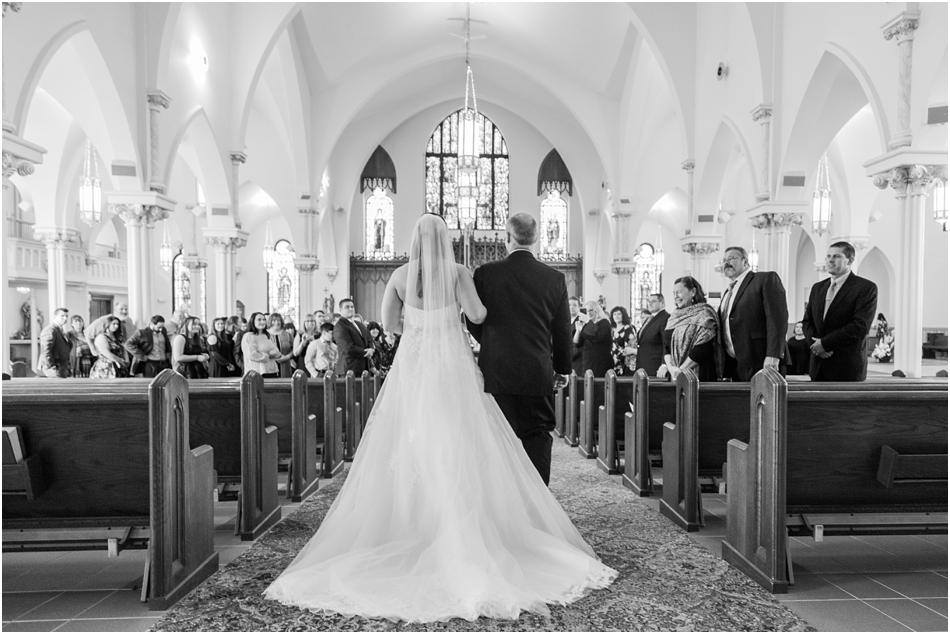 north_reading_lauren_sal_ballroom_cape_cod_boston_new_england_wedding_photographer_Meredith_Jane_Photography_photo_0109.jpg