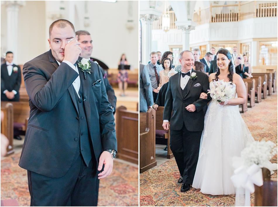 north_reading_lauren_sal_ballroom_cape_cod_boston_new_england_wedding_photographer_Meredith_Jane_Photography_photo_0110.jpg