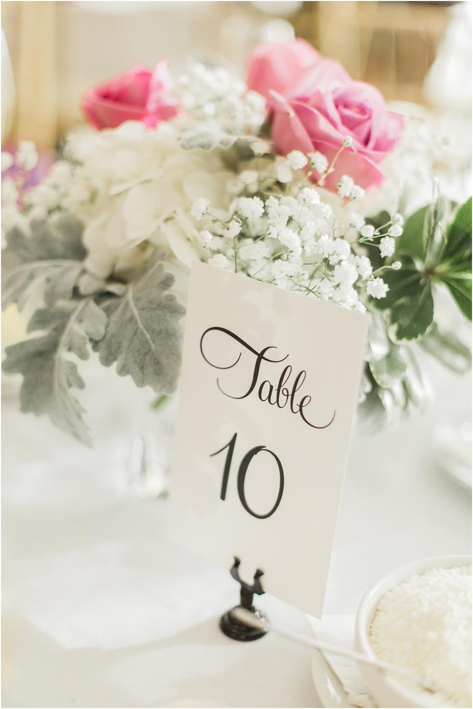north_reading_lauren_sal_ballroom_cape_cod_boston_new_england_wedding_photographer_Meredith_Jane_Photography_photo_0114.jpg