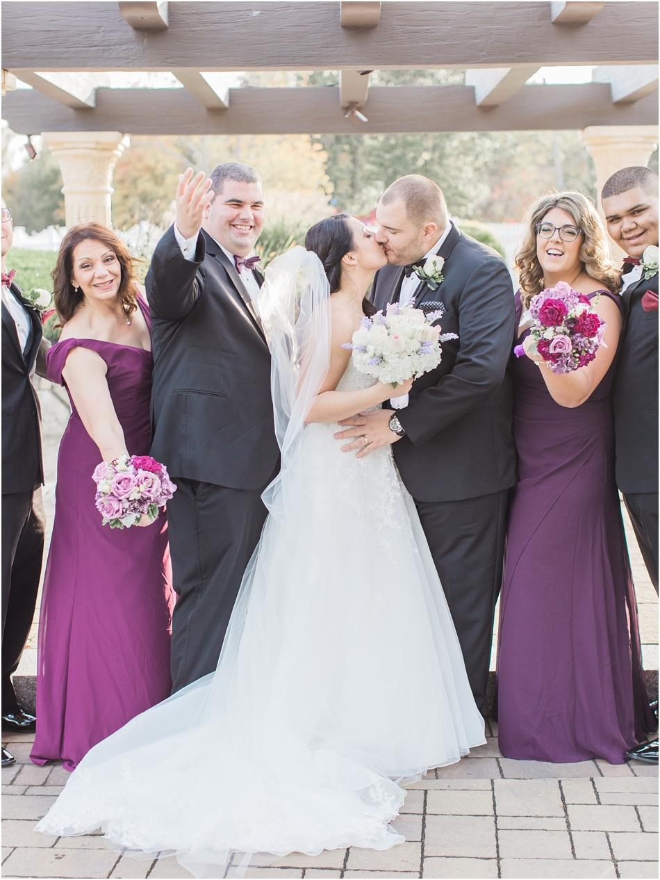 north_reading_lauren_sal_ballroom_cape_cod_boston_new_england_wedding_photographer_Meredith_Jane_Photography_photo_0116.jpg