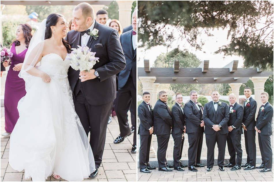 north_reading_lauren_sal_ballroom_cape_cod_boston_new_england_wedding_photographer_Meredith_Jane_Photography_photo_0117.jpg