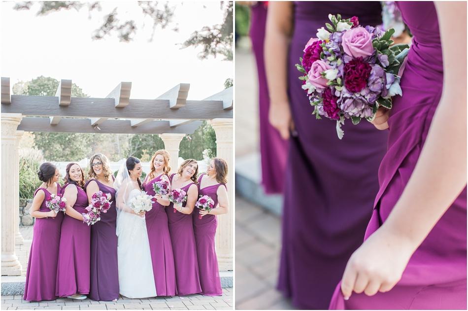 north_reading_lauren_sal_ballroom_cape_cod_boston_new_england_wedding_photographer_Meredith_Jane_Photography_photo_0119.jpg