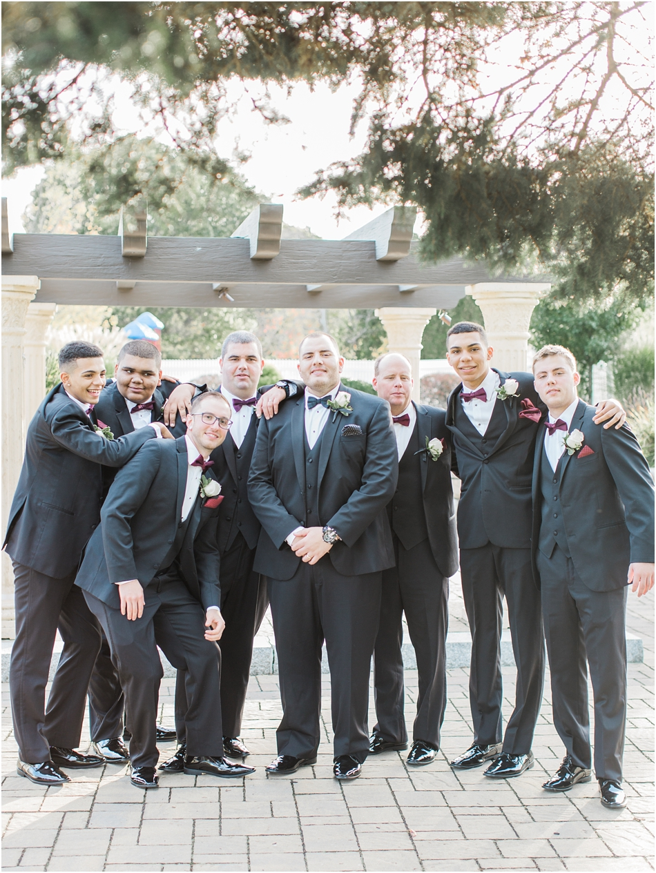 north_reading_lauren_sal_ballroom_cape_cod_boston_new_england_wedding_photographer_Meredith_Jane_Photography_photo_0118.jpg