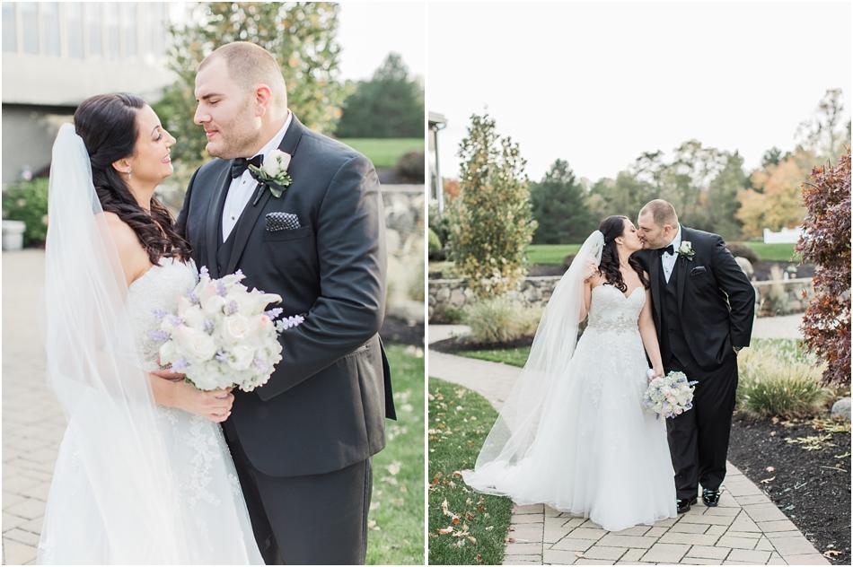 north_reading_lauren_sal_ballroom_cape_cod_boston_new_england_wedding_photographer_Meredith_Jane_Photography_photo_0123.jpg