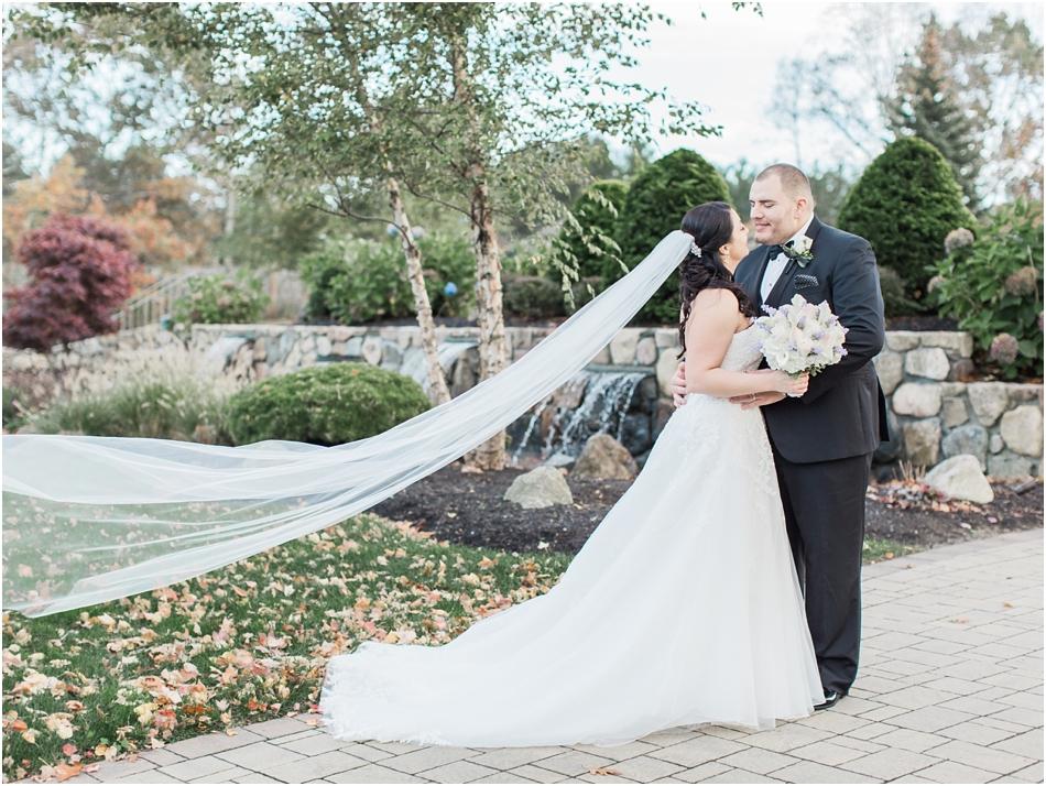 north_reading_lauren_sal_ballroom_cape_cod_boston_new_england_wedding_photographer_Meredith_Jane_Photography_photo_0125.jpg