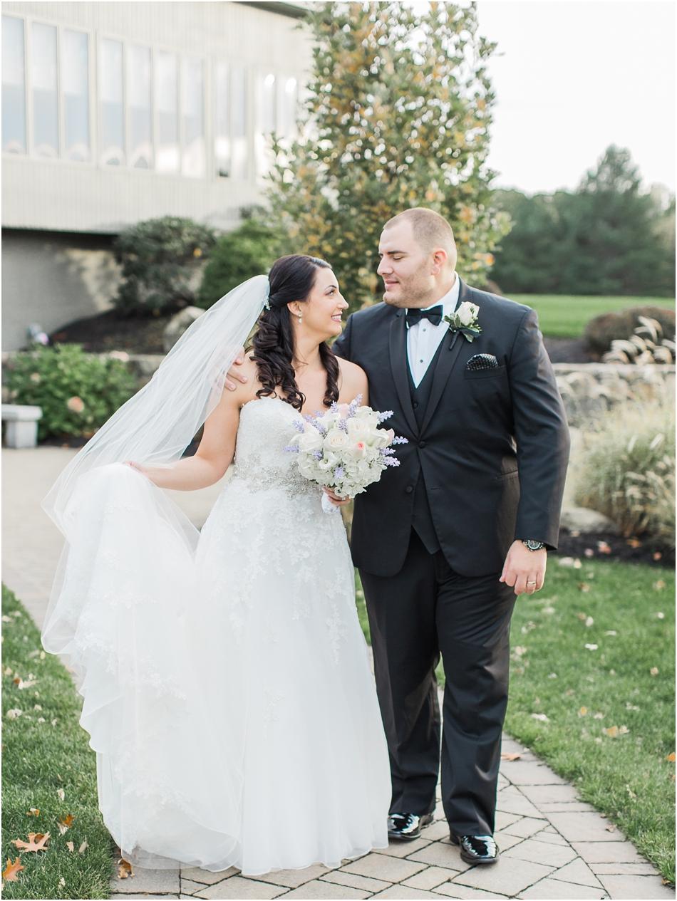 north_reading_lauren_sal_ballroom_cape_cod_boston_new_england_wedding_photographer_Meredith_Jane_Photography_photo_0124.jpg